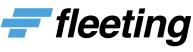 Fleeting_Logo 1